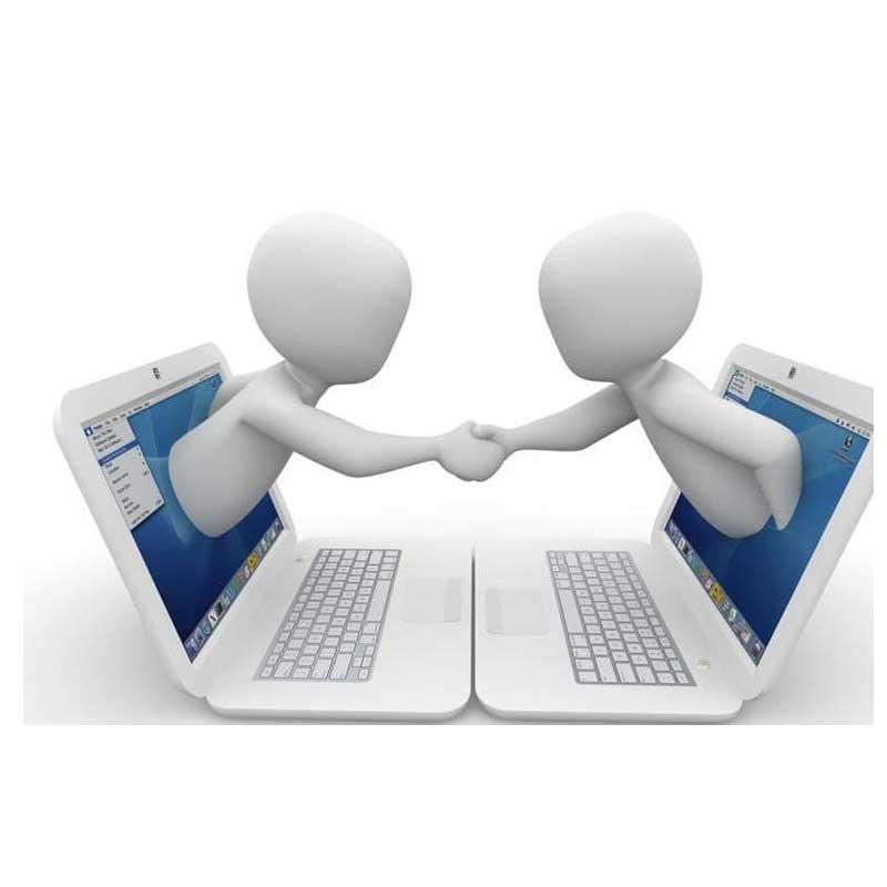 Réservation en ligne: Surclassements gratuits, Promotions en ligne