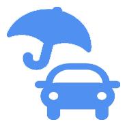 Assurances complémentaires pour mieux vous couvrir pendant la durée de votre location en Tunisie